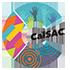 California School-Age Consortium Promo