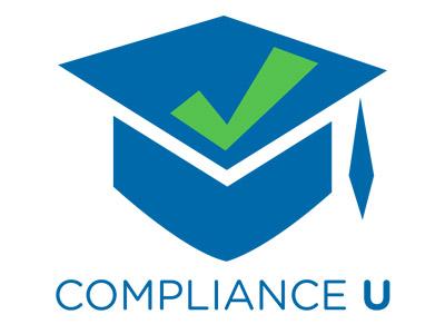 Compliance U