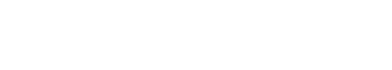 Alliance of New York State YMCAs