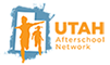 Utah Afterschool Network eLearning Institute logo