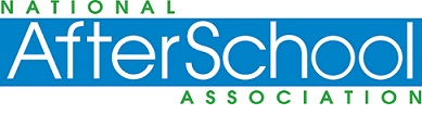 National Afterschool Association logo