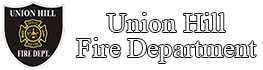 Union Hill Fire Department